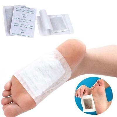 10PC to promote blood circulation  Activating cells Patch for Body Health NG