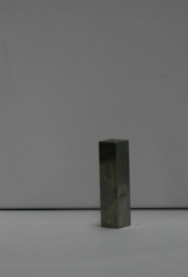 .300 Rectangular Steel Gage Block