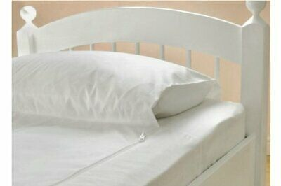 Grobag Spare Single Fitted Sheet - Cot Bed Size Baby Toddler Bedding