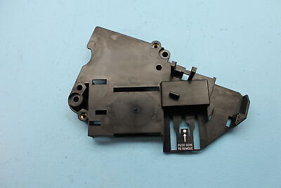 830 02 Harley-Davidson Road King Electrical Panel Switch Circuit Breakers