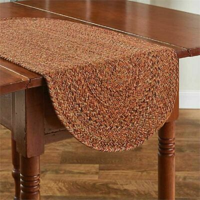 """THANKSGIVING//FALL  TABLE RUNNER ASSORTMENT #3  13/"""" X 36/"""" {Your choice}"""