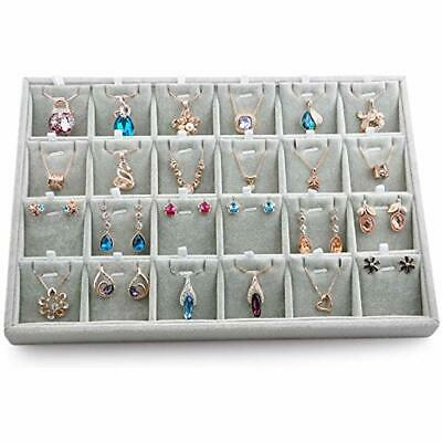 Chinet Cup Holder Tray Fits: 8 to 32-oz Cups HUH20938 300 Trays