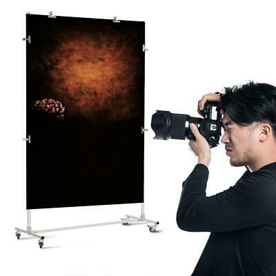 Vintage Tie Dye Photography Background Studio Photo Props Painted Backdrop
