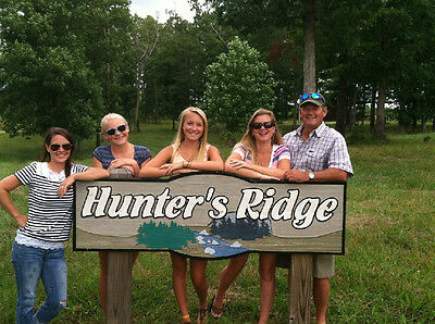 FLORIDA - TENNESSEE - MAINE  Land for Sale by Owner.  We Owner Finance Anyone