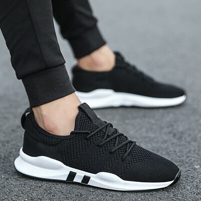 Homme Femme Chaussures De Course Air Sneakers Max Fitness Baskets Loisirs Sport