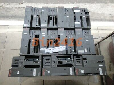 Fuji FPU120H-A10 USED 1PCS 3months warranty Tested in Good condition FREE DHL