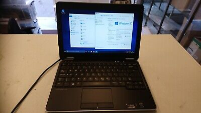 DELL XPS L702X 17in laptop, i5, graphics card  Spares or