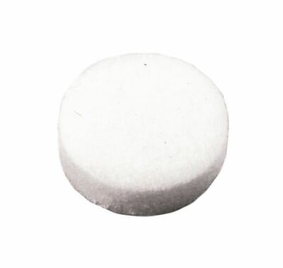 Weller Desoldering Iron Filter 10 PACK Mineral Filters T0051360499 For DS22 DS80