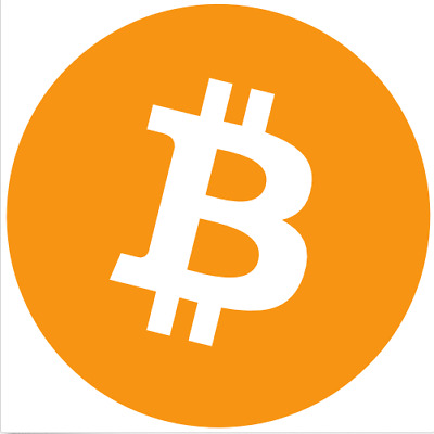 0.001 BTC Mining Contract To Your Wallet Cryptocurrency/Bitcoin 0.001 $BTC