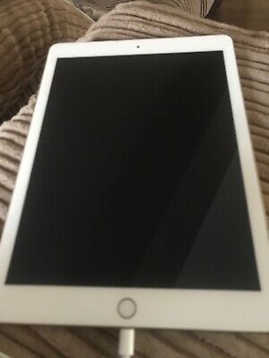 Apple iPad 5th Gen. 32GB, Wi-Fi 9.7in - Gold