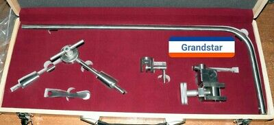 Martin Arm Surgical Retractor System Prime Quality