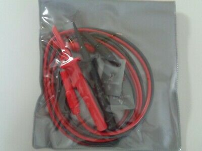 Keithley Test Lead Kit  - New
