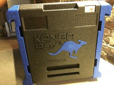 thermo box kanga