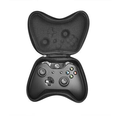 Mini Hard Case Travel Carrying Bag Protective for Xbox one Gamepad Controller