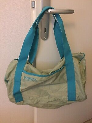 Sac Eur Bensimon Fr 00Picclick 10 Y2WE9IDH