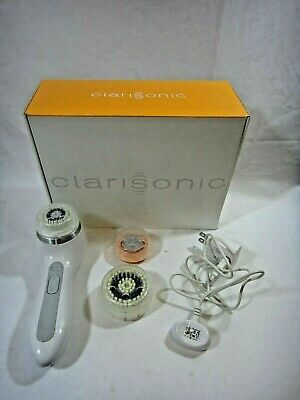 Clarisonic S2400500 Smart Profile Micro-Firming Device -- SEE DETAILS!!!