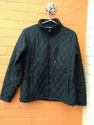 327186fff29 Jackets, Women's Clothing, Clothing & Accessories, Equestrian ...