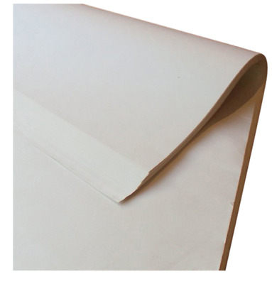 kraft newspaper Offcuts VCI warpping and packaging paper