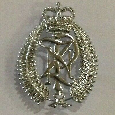 Collectable  Police Badge