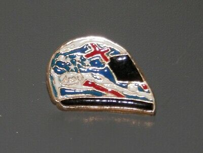 Pin's Casco  Aray