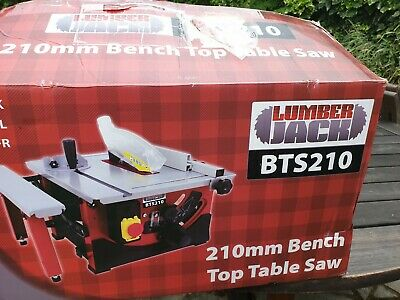 Fabulous Scheppach Hs80 8 Bench Top Table Saw Saw Table Sawbench Ocoug Best Dining Table And Chair Ideas Images Ocougorg