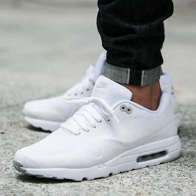 nike air max 1 ultra essential uomo