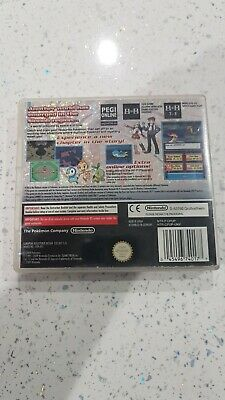 Pokemon: Platinum Version (Nintendo DS, 2009)