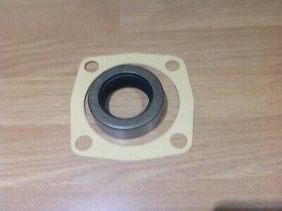 Ferguson TEA20,TED20,TEF20 Tractor PTO Oil Seal And PTO Housing Gasket