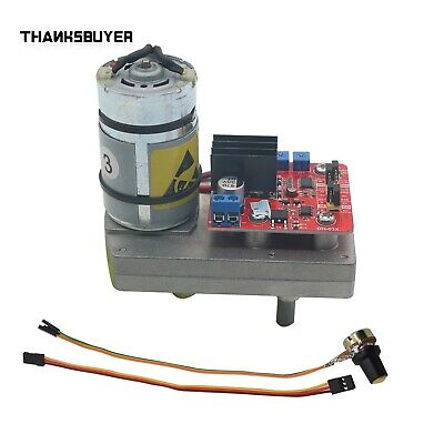 220V 304 Stainless Head Magnetic Drive 15R Food Grade High Temperature Pump DE