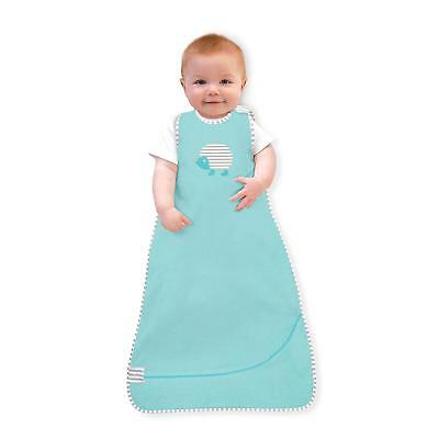 Love To Dream Nuzzlin Baby Sleeping Bag 6 - 18 months 0.2  tog extra light