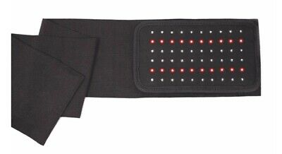 DPL® COMPRESSION WRAP—PAIN RELIEF LIGHT THERAPY- New