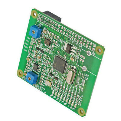 US MMDVM OPEN-SOURCE Multi-Mode Digital Voice Modem For Raspberry Pi