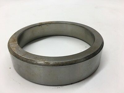 Norfolk Bearings & Supply Co. Tapered Roller Bearing Cup Q-752 752