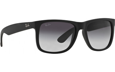 Occhiale Sole Ray Ban 4165 601/8G 54/16 145 **  Nuovo/New!!!