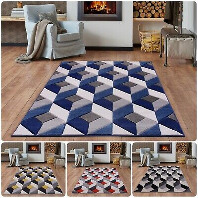 New Modern Carpets Small and Large Area Rugs For Living Room Area Rug Runner Mat