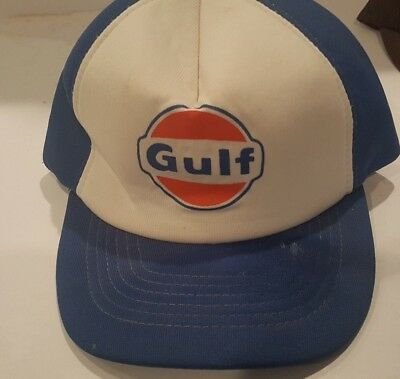 6f15da88c 2018 GULF ALTHEA BMW Mens Baseball Cap Hat S1000 RR Loris Baz ...