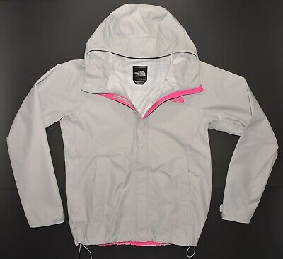 1f016f5b1 NEW* THE NORTH Face Women's Dryvent Quest Rain Jacket - $50.14 ...