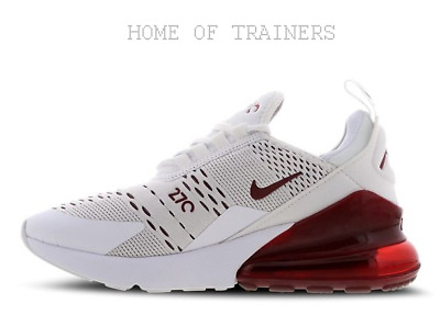 top design best deals on new products moitié prix fantaisie détails sur nike air max 90 cuir blanc ...