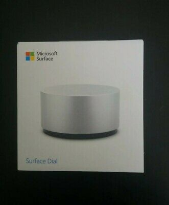 Microsoft Surface Dial 1756