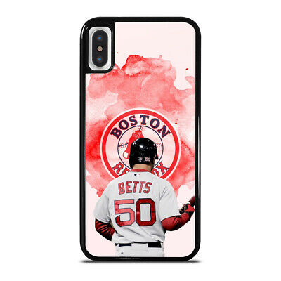 half off 7588b 05e00 MOOKIE MOOKIE BETTS iPhone case for all iPhones, Hand Drawn ...