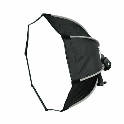 Godox 90cm Octagon Folding Softbox Portable Umbrella For TT600 AD200 V860II