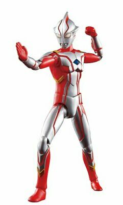 Bandai CONVERGE ULTRAMAN 3 Juglass Juggler Japan import NEW