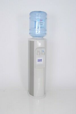 Cold and Ambient Bottle Water Cooler - B14B