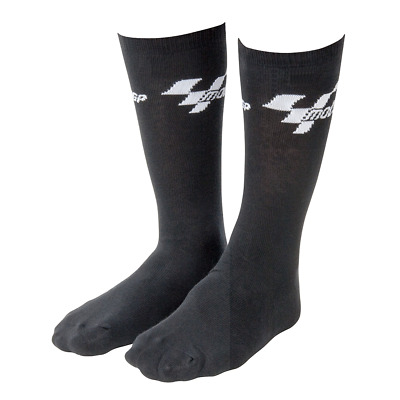 Sports Parts 16-070-01 Metallic Sock Liners OSFM White