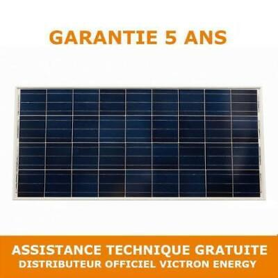 Victron Energy Panneau Solaire Poly series 4a 12V 90W - SPP040901200
