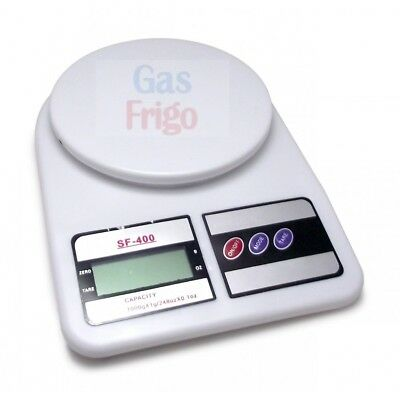Electronic Scale Refill Gas Coolant R410A R32 R134A R407 Etc