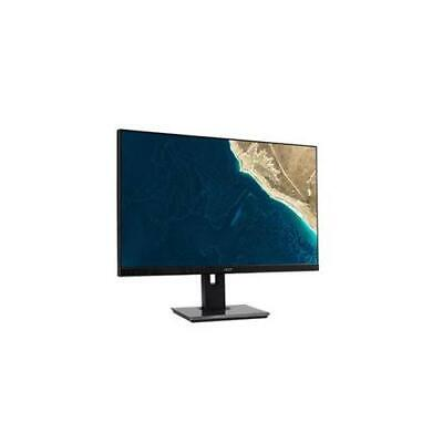 """ACER UM.WB7AA.001 AMERICA CORP. 21.5"""" wide 1920 x 1080 IPS"""