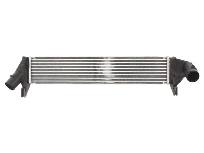 Turbo Intercooler Nrf Nrf 30255