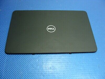 NFWFV Replacement Speakers Left and Right Certified Refurbished Dell XPS 12 9Q23 // 9Q33