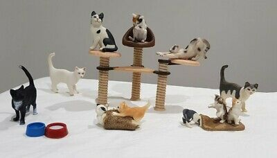 Schleich Animal Collection - Group 6